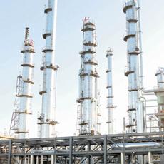 新疆广汇新能源