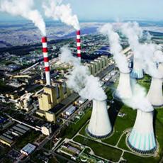 北京京能热电