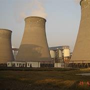 贝斯特全球最奢华222贝斯特全球最奢华222高性能 阻垢剂ML-450为山西电厂创造可观效益