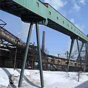 贝斯特全球最奢华222贝斯特全球最奢华222水贝斯特全球最奢华222方案提高钢铁产量